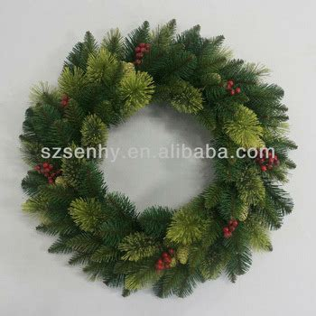 artificial christmas wreath different sizes are available buy christmas wreath different sizes