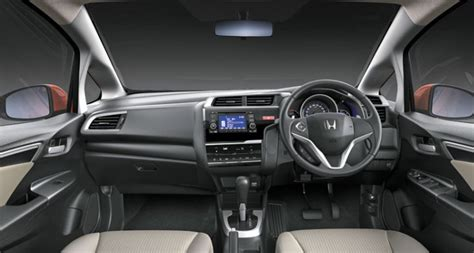Review Honda Brv 2019 by 2019 Honda Brv Review Release Date Redesign Price Honda