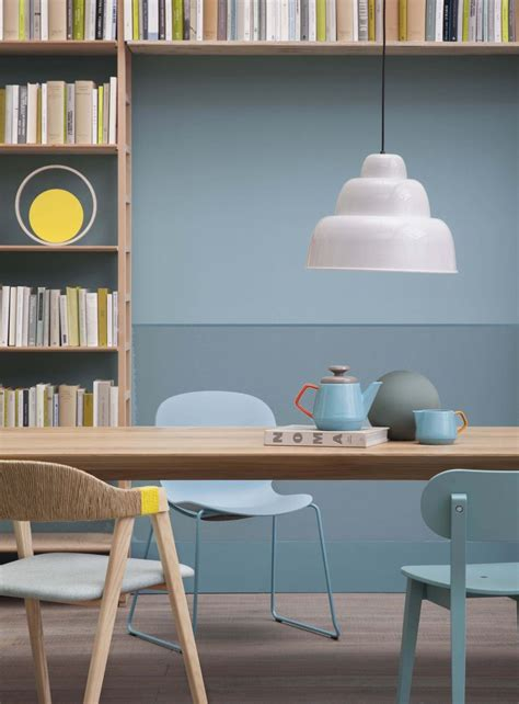 nippon paint color workspace 43 best images about dining room ideas on utrecht and modular furniture