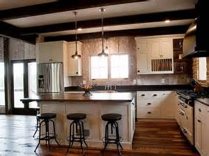 reclaimed kitchen island kitchen reclaimed wood kitchen island kitchen island lighting portable kitchen islands