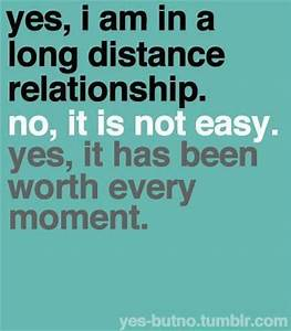 33 best images about Long Distance Relationship Quotes on ...