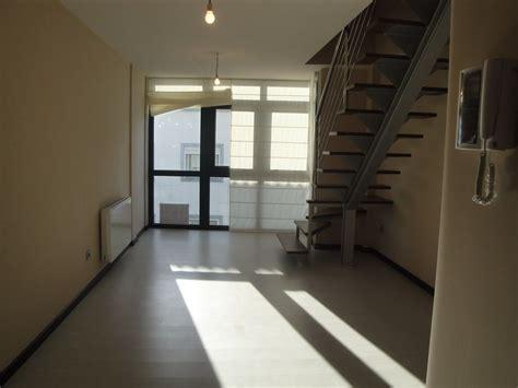 11 casas y pisos en venta en a coruña, santiago de compostela. Piso en Venta, Santiago de Compostela   Dúplex en Santiago ...