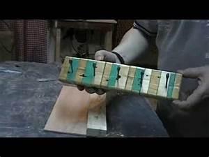 Porte Clé Mural Bois : porte cl s mural en bois de palette bois palette palette bois palette et bois ~ Nature-et-papiers.com Idées de Décoration
