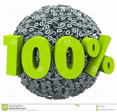 Score Perfect Complete Percent Total Job Symbol