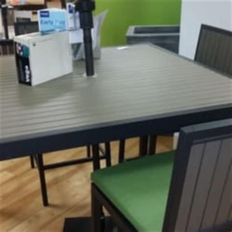 fortunoff backyard store   furniture stores