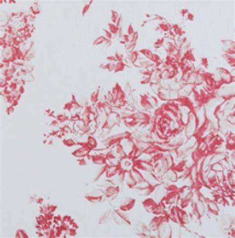 rogaray papier peint st malo 224 vannes prix au m2