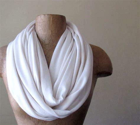 white scarf designs  patterns world scarf