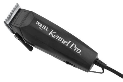 Wahl Professional Animal Kennel Pro Heavy-duty Home