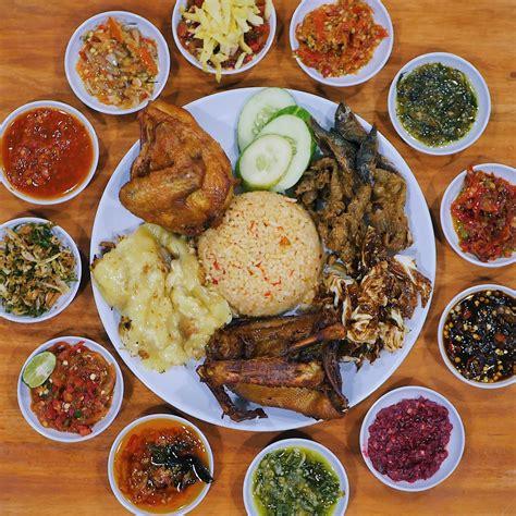 jakarta cuisine lulabyspoon food photographer