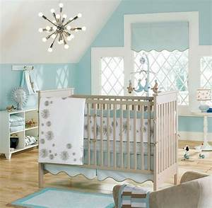 Kinderzimmer Gestalten Erschwingliche Kinderzimmer Deko Ideen