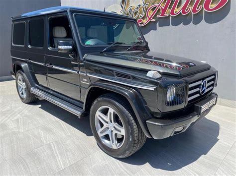 Wdd2183232a091364 engine no mercedes g class price. 2012 Mercedes-Benz G-Class G55 AMG - F&J