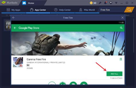 Check spelling or type a new query. Free Fire PC Download : Free Fire Battleground for Windows 10, 8, 7, XP