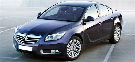 opel car image gallery opel cars