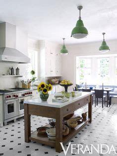 www kitchen design veranda magazine verandas and december on 1675