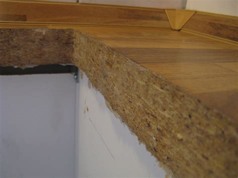 montaggio piano cottura guida installazione e posa piano cottura forum