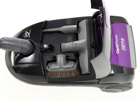 Panasonic Mc-cg937 Vacuum Cleaner