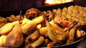 Conservation Des Poires : les poires tap es de rivarennes une gourmandise de touraine ~ Melissatoandfro.com Idées de Décoration