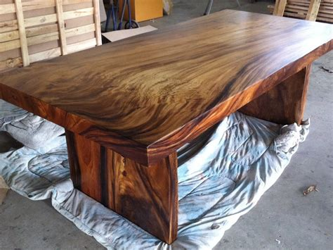 Wooden Tables For Sale cost efficient and quality wood tables for sale