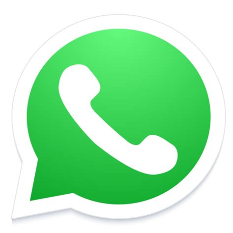 Download Free Whatsapp Computer Call Telephone Icons Png