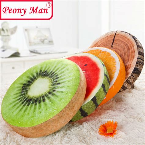 cusion floor buy wholesale fruit pillow from china fruit pillow