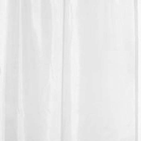 carnation fabric shower curtain 96 quot shower curtains