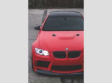 Cherry red Beemer Fly ish Pinterest Cherry red, Cars and Dream cars