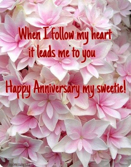 top  happy wedding anniversary wishes  wife  images