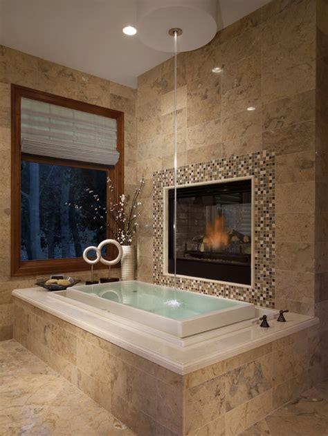 ceiling spout ideas pictures remodel  decor