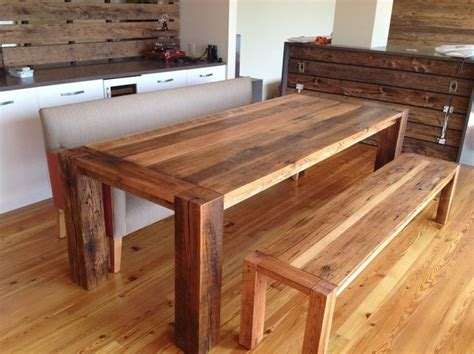 small contemporary kitchen tables 1000 ideas about corner kitchen tables on