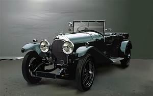 The-Best-Vintage-Car-Wallpapers-2-Best Vintage Car-wv