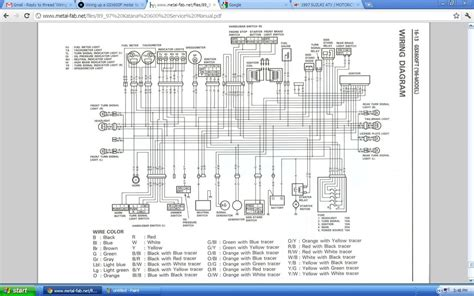Free Suzuki 750 Katana Wiring Diagram by Image Tinypic Free Image Hosting Photo