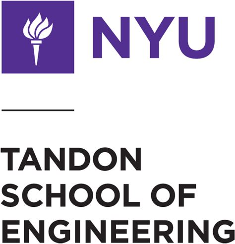 Nyu Powerpoint Template