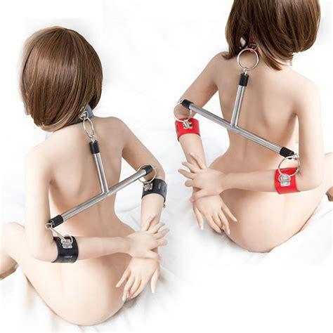 La Tana Umida > Online Sexy Shop - I Migliori Sex Toys