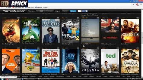 Watch Movies Online Free Download