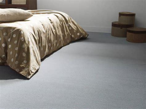 moquette tapis leroy merlin