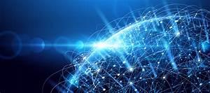 Transforming the Future – NEMA Currents