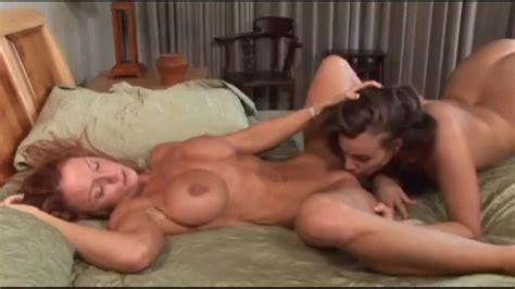 Milf Redhead Gets The Lesbian Love She Wants Milf Porn