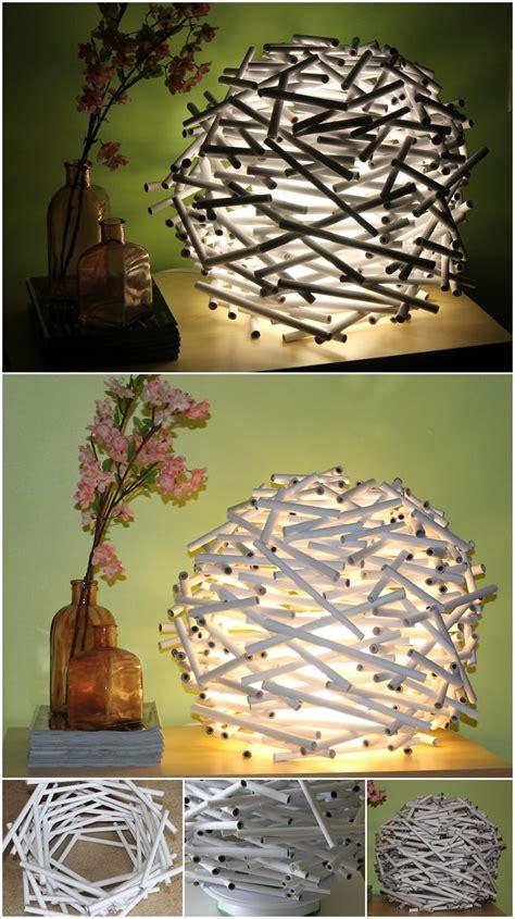 amazing diy paper lanterns  lamps architecture