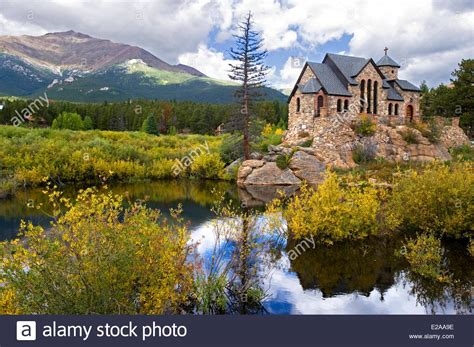 Haus Kaufen Rocky Mountains Usa by Usa Colorado Rocky Mountain National Park St Malo