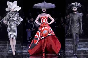 "Alexander McQueen _ fashion designer | ""Spiritual Totatema ..."