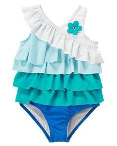 68996 Engine Swim Coupon Code by 1000 Images About Swim Suites On Swim