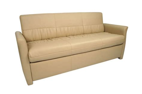 rv jack knife sofa bed html autos post