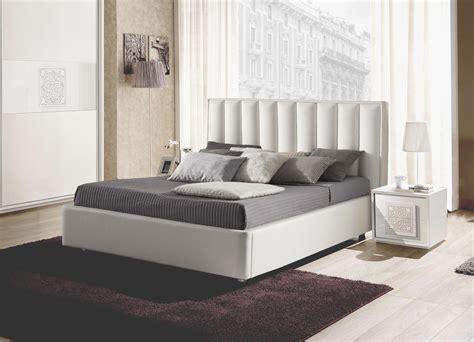 schlafzimmer set schlafzimmer set dama in wei 223 modern design 180x200 cm