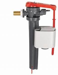 Changer Chasse D Eau : mecanisme wc 14460002 ~ Dailycaller-alerts.com Idées de Décoration