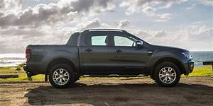 2015 Ford Ranger Wildtrak Review | CarAdvice
