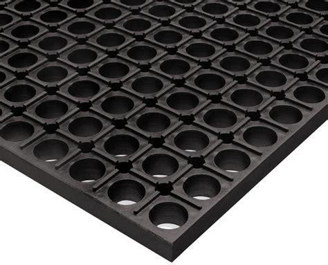 worksafe anti fatigue mats  anti fatigue mats  american floor mats