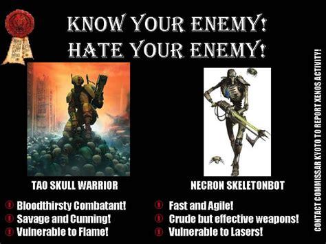 Tau Memes - warhammer 40k tau empire memes