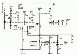 Trailer Wiring Hook Up Diagram Wiring Diagram