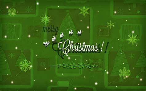 merry christmas pictures for facebook merry christmas pictures facebook wallpapers9