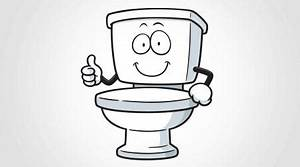 Toilets Impact How People See Businesses - All Florida Paper